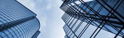 Flash n° 119 : Holding – La location immeuble est une immixtion