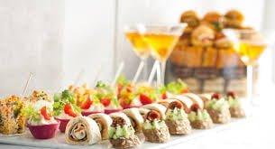 Flash n°103 : TVA sur les frais de catering – Enfin déductible? Oui mais…