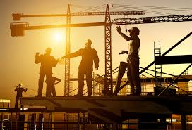 Construction sector- Tax & Legal Aspects in Belgium