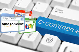 VAT FLASH 505 : E-Commerce & VAT – A time bomb?