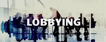Flash n°95: Activité syndicale (lobbying) – Le fisc condamné !