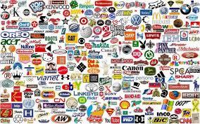Dossier TVA: Frais de publicité vs Frais de réception