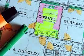 Flash n° 108 : Travaux d'agrandissement d'un bâtiment existant – Taux de TVA  réduit de 6%