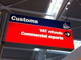 VAT FLASH 505 :    Foreign VAT refund : New Rules