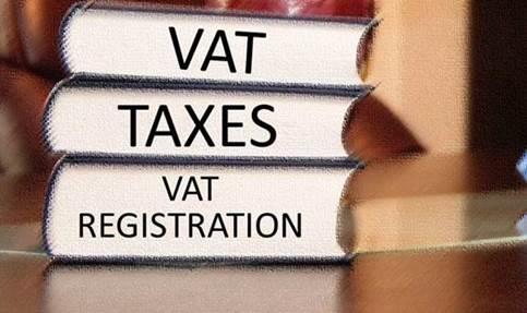 Séminaire : Opérations  intra-EU: La gestion de votre TVA dans d'autres pays de l'UE