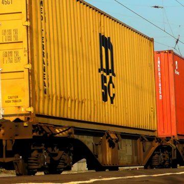 Supply chain & VAT