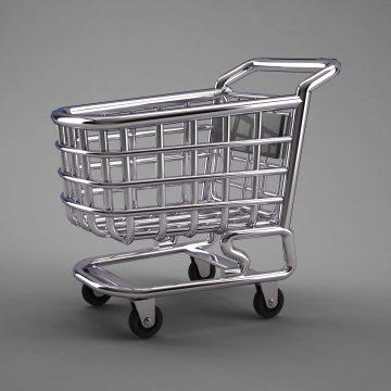 VAT FLASH 505 : E-Commerce & VAT – A time bomb?