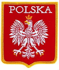 Special VAT Flash – Poland