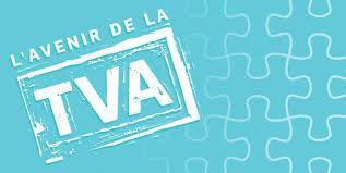 Réforme de la TVA en Europe