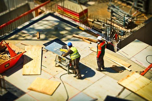 Flash n° 120: Rénovation d'un immeuble – La règle des 60% ?